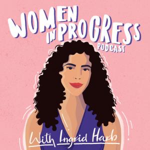 Women in Progress