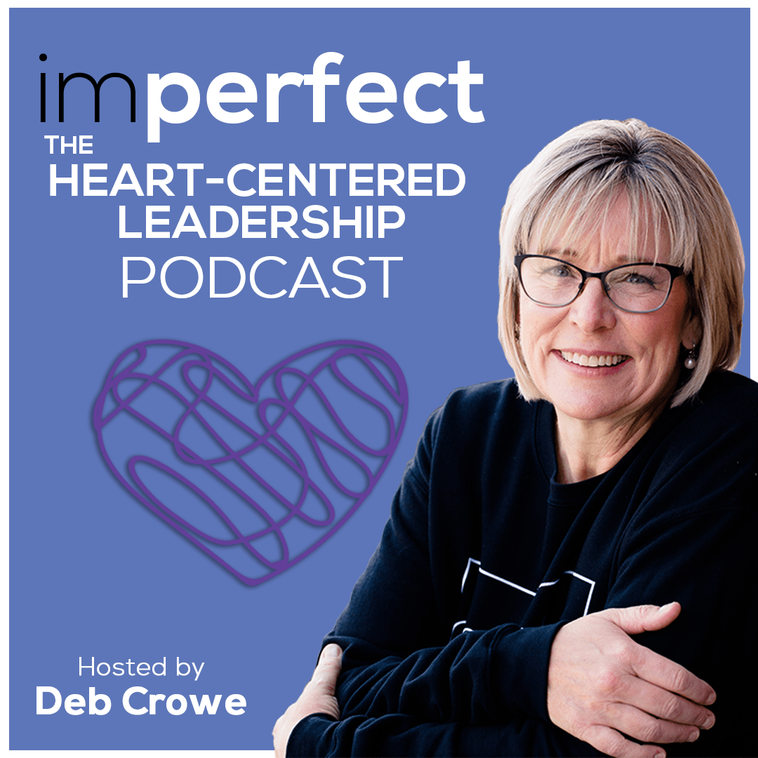 Imperfect_the Heart Cent. Leadership